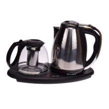 چای ساز تیفال فیلتردار مدل TF-200 خرید اقساطی