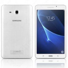 تبلت سامسونگ Samsung Galaxy Tab A6 با حافظه 8 و رم 1.5 گیگ