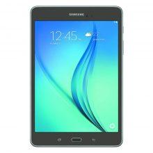 تبلت سامسونگ Samsung Galaxy Tab A با حافظه داخلی 32 گیگ