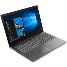 Ideapad V130 |Celeron N4000|RAM 4GB|Intel HD Graphics 600