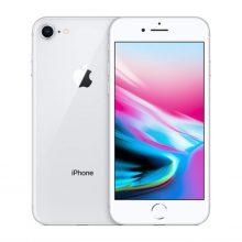 گوشی ایفون Apple iphone 8 با حافظه داخلی 64 گیگابایت