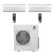 کولرگازی گری سرمایشی گرمایشی اس فورماتیک 30000 ، اورجینال