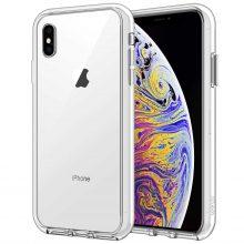 گوشی موبایل iPhone XS Max با حافظه داخلی 256 گیگابایت