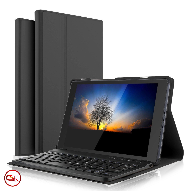 تبلت سیمکارت خور لنوو |Lenovo Tab 4 |3G با 16 گیگ حافظه داخلی