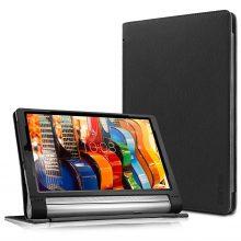 تبلت لنوو Lenovo YOGA 3 با حافظه داخلی 16 و رم 2 گیگابایت