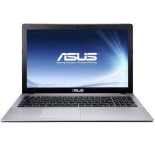 لپ تاپ Asus K550L  i5 4200U RAM 8GB GeForce GT 720M 2GB
