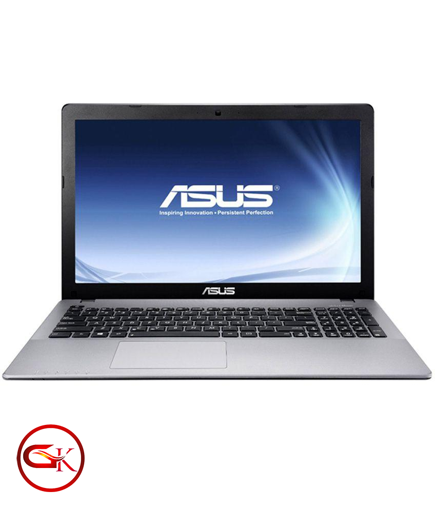 لپ تاپ Asus K550L |i5 4200U|RAM 8GB|GeForce GT 720M 2GB