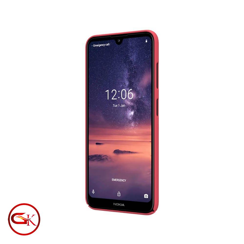 گوشی موبایل نوکیا 3.2 Nokia با طراحی و سخت افزار قرتمند