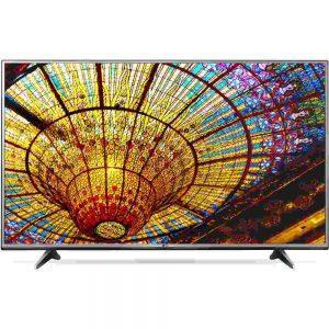 تلویزیون فول اچ دی هوشمند ال جی LG LED FULL HD TV 49LK5730PVC