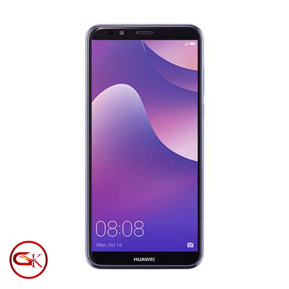 گوشی موبایل هواوی Huawei Y5 Lite 2018 با حافظه داخلی 16GB