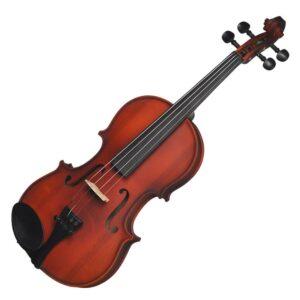 ویولن هافنر Hofner AS 045 V 4/4 با کیفیت صدا و جنس فوق العاده
