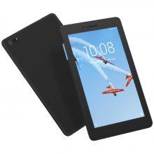 تبلت لنوو Lenovo Tab E7 Wifi با 8 گیگابایت حافظه داخلی و رم 1 گیگ