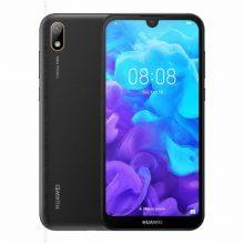 گوشی موبایل هواوی Huawei Y5 2019 با حافظه داخلی 32 گیگابایت