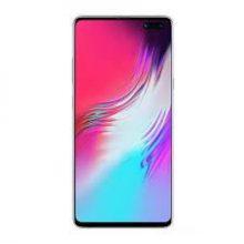 گوشی موبایل سامسونگ گلکسی Samsung Galaxy S10 Plus
