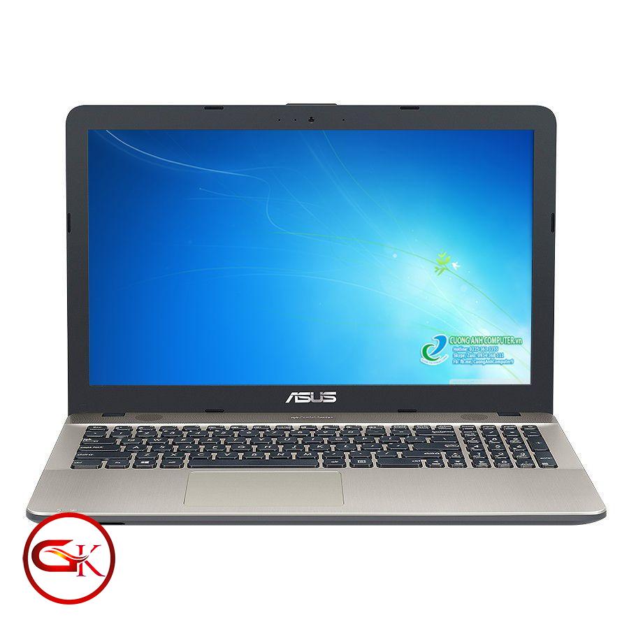 Asus A540UP   CPU i5 8250U RAM 8GB AMD Radeon R5 M420