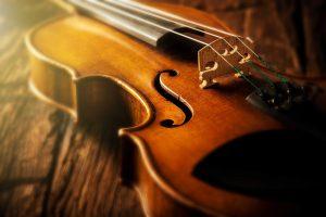 نکاتی که باید قبل از خرید ساز ویولن به آن توجه کرد تا یک ساز با کیفیت خریداری کنیم.