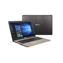 لپ تاپ ایسوس Asus A540UB  i3 7020U RAM 4GB 1TB MX110 GF 2G
