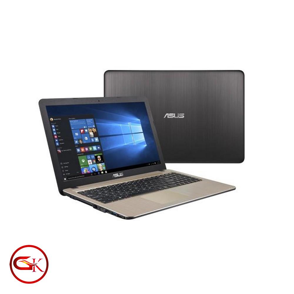 لپ تاپ ایسوس Asus A540UB |i3 7020U|RAM 4GB|1TB|MX110 GF 2G