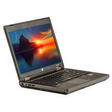 لپ تاپ اچ پی HP 6465b  CPU AMD A6 320GB RAM 4GB Intel HD