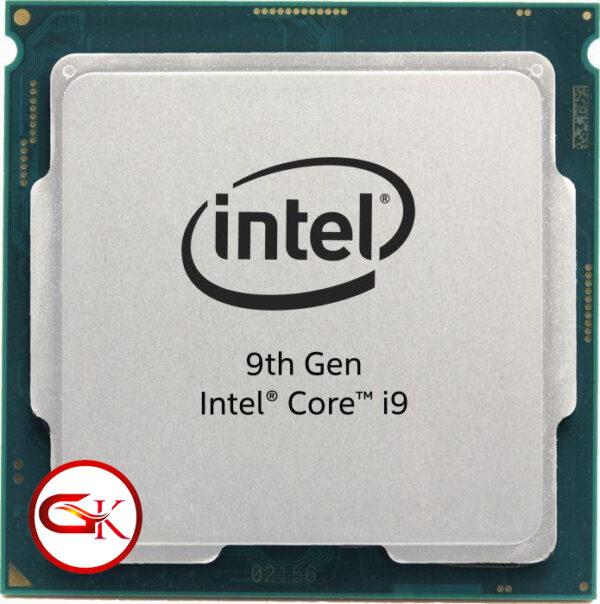 1870092 n4