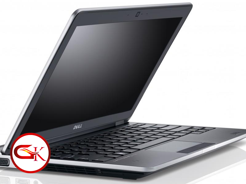 لپ تاپ دل Dell E6430 |CPU i5|RAM 4GB|HDD 320GB|Intel HD