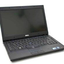 لپ تاپ دل Dell E4310 | CPU i5 | RAM 4GB | HDD 320GB | Intel HD