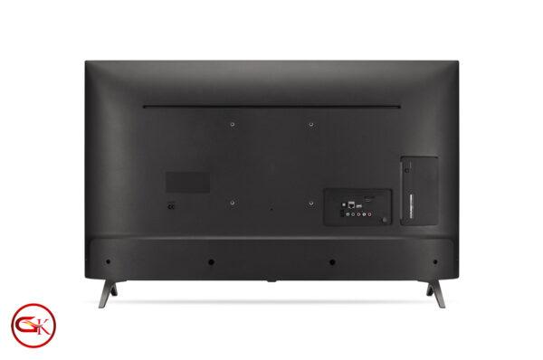 تلوزیون ال جی مدل 43UK6300PLB