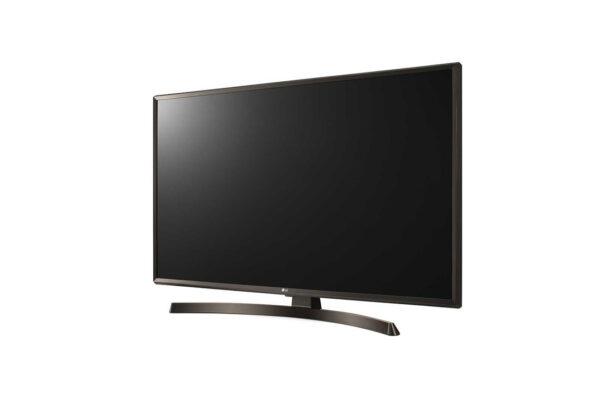 تلوزیون ال جی 43 مدل 49UK6400PLF
