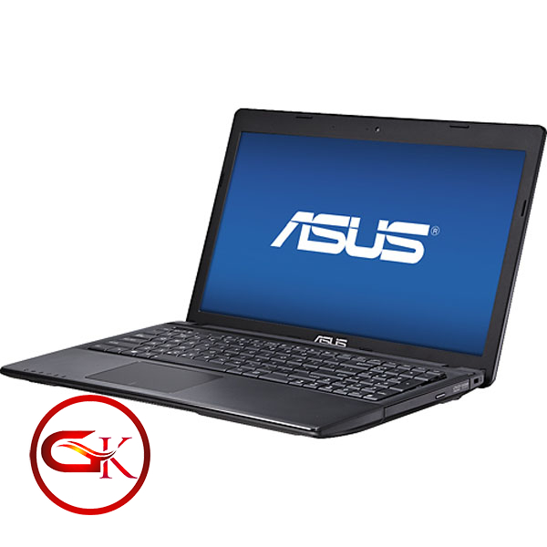لپ تاپ ایسوس Asus X55C |CPU i3|RAM 4GB|HDD 500GB|Intel HD