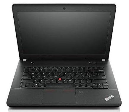 لپ تاپ لنوو E440