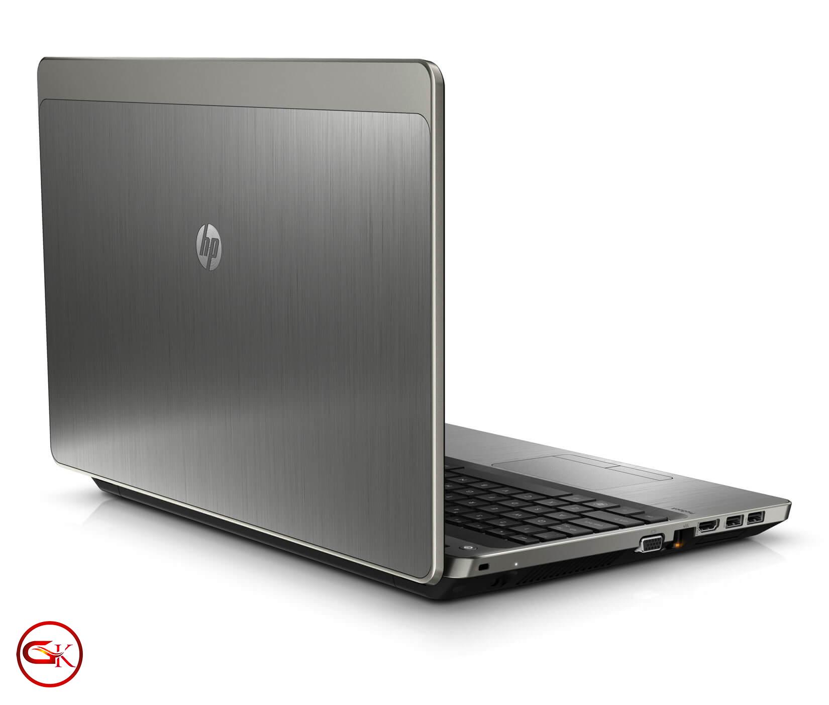 لپ تاپ اچ پی HP Probook 4530 |CPU i3|RAM 4GB|HDD 500GB|Intel HD