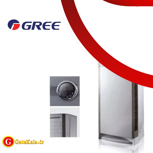 Gree SPLIT 60000 Tower