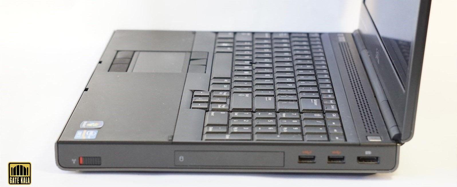 Dell-precision-m4700