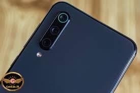 دوربین Xiaomi Mi 9 SE