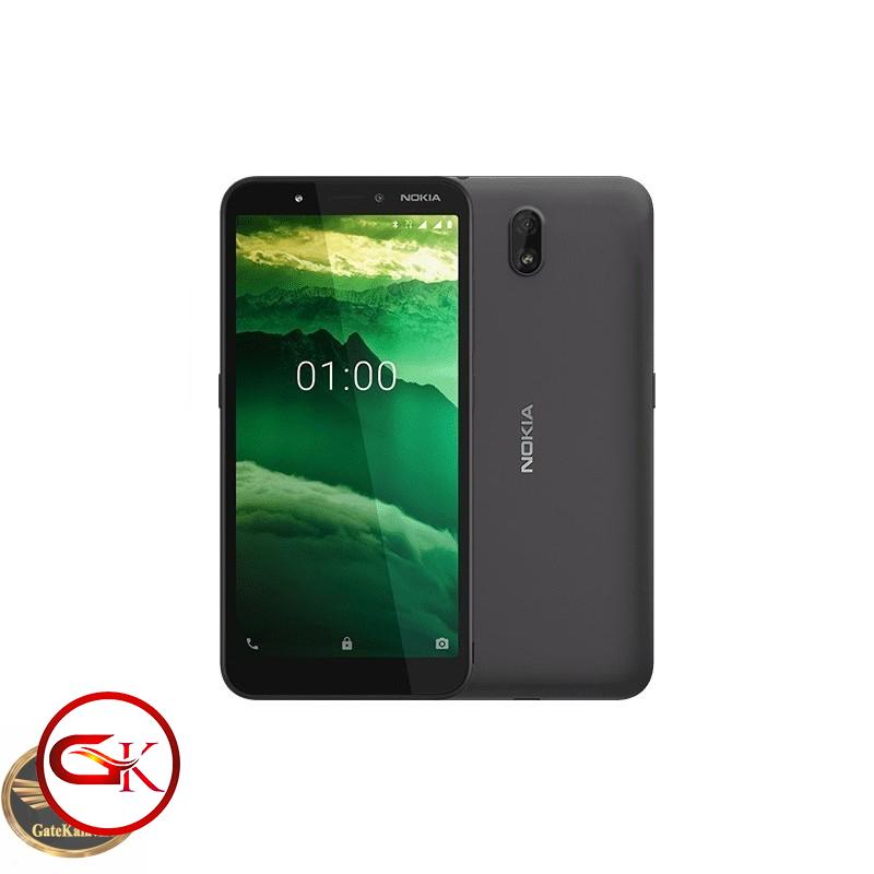 گوشی موبایل نوکیا NOKIA C1 با حافظه 16GB