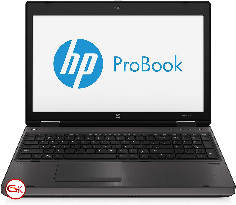 لپ تاپ اچ پی hp 6570b با cpu core i5
