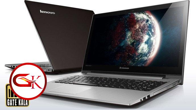 لپ تاپ LENOVO Z500