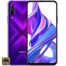گوشی موبایل هواوی Huawei Y9s 2019 با طراحی فوق العاده