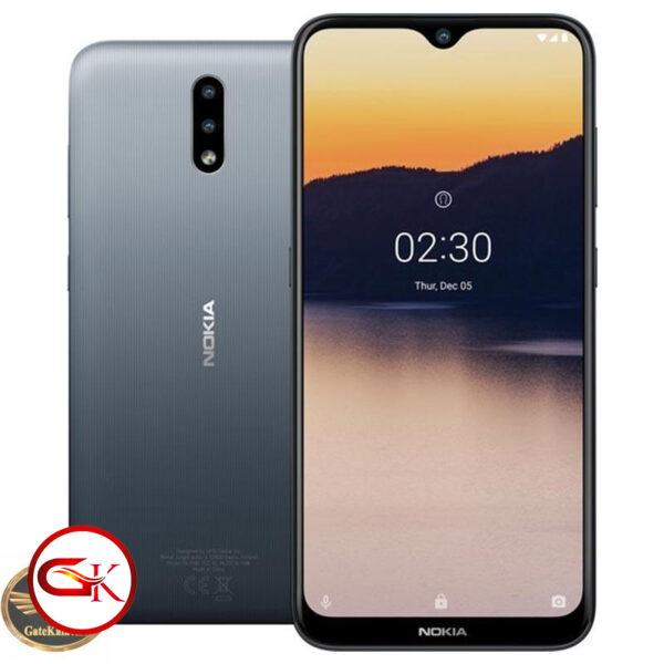 Nokia 2 3 32GB Charcoal 6438409042125 24012020 05 p