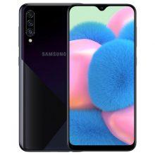 گوشی موبایل سامسونگ GALAXY A30S باحافظه 32GB