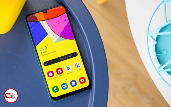 Samsung M30s Review AradMag 4 1536x960 1