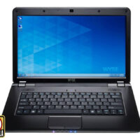 لپ تاپ دل WYSE X90