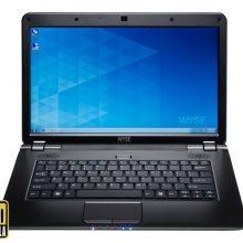 لپ تاپ دل WYSE T56|CPU T56|4GB|320GB|VGA 2GB