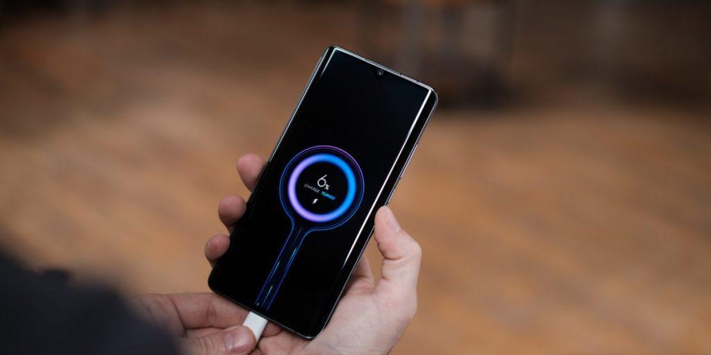 باتری Xiaomi Note 10 PRO