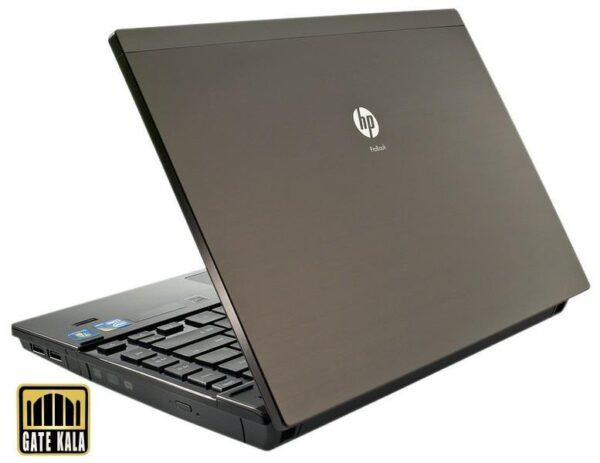 لپ تاپ استوک HP 4320