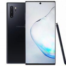 گوشی موبایل سامسونگ GALAXY NOTE 10 با حافظه 256gb