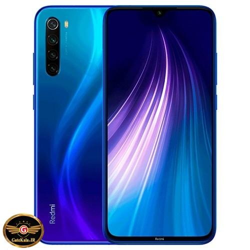 global version xiaomi redmi note 8 6 3 inch 4gb 64gb smartphone blue 1571995960150. w500 1