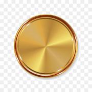 طلایی