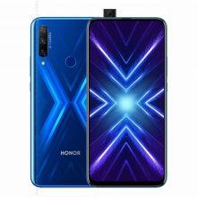 گوشی موبایل آنر HONOR 9X با حافظه 128GB