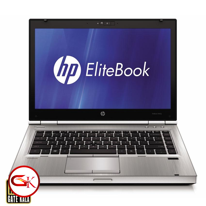 hp 8560 | Cpu core i5 | RAM 4G | 500G HDD |1G DDR5